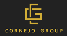 Cornejo Group LLC
