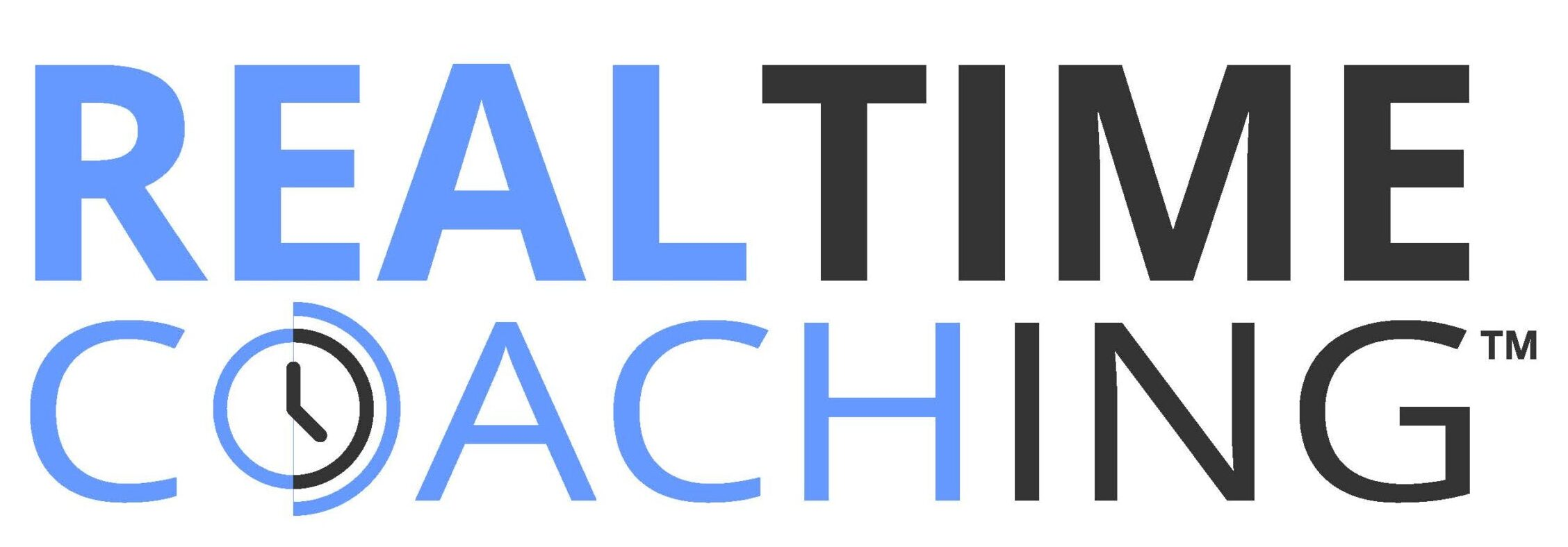 RealTime Coaching