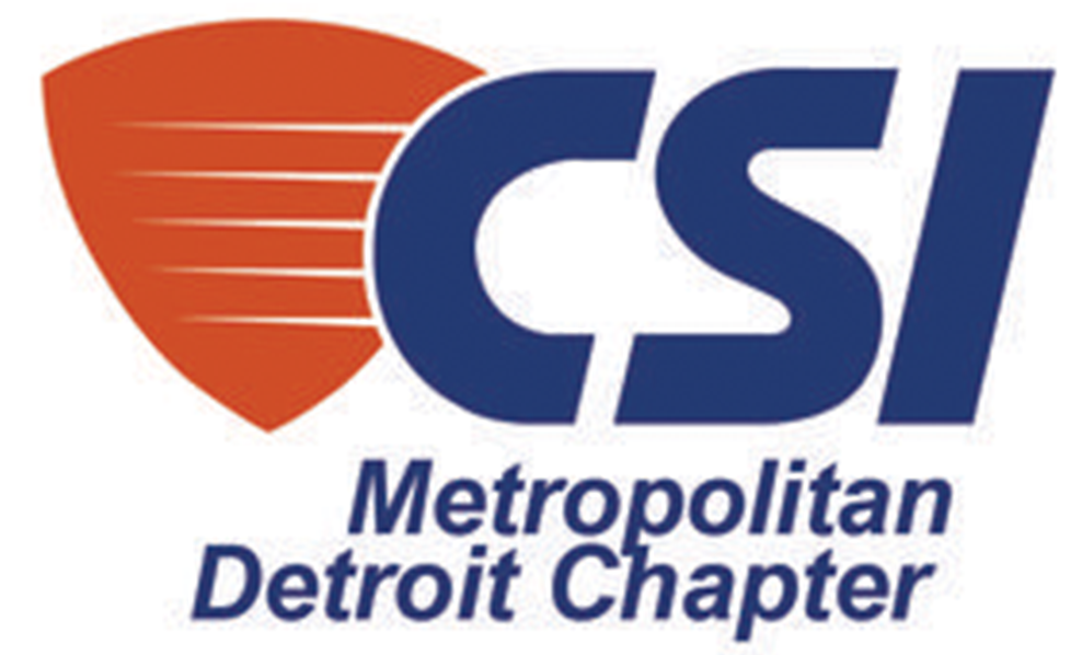 Metro Detroit CSI