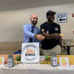 juice kings owners
