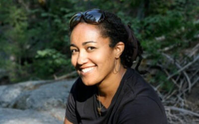 Diversity, Equity and Inclusion at Summer Camp: Words of Wisdom from a Former Camp Kid