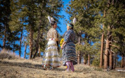 What You Should Know About Columbus Day, Indigenous People and the Environment