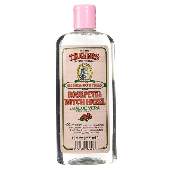 thayers-rose-petal-witch-hazel-with-aloe-vera