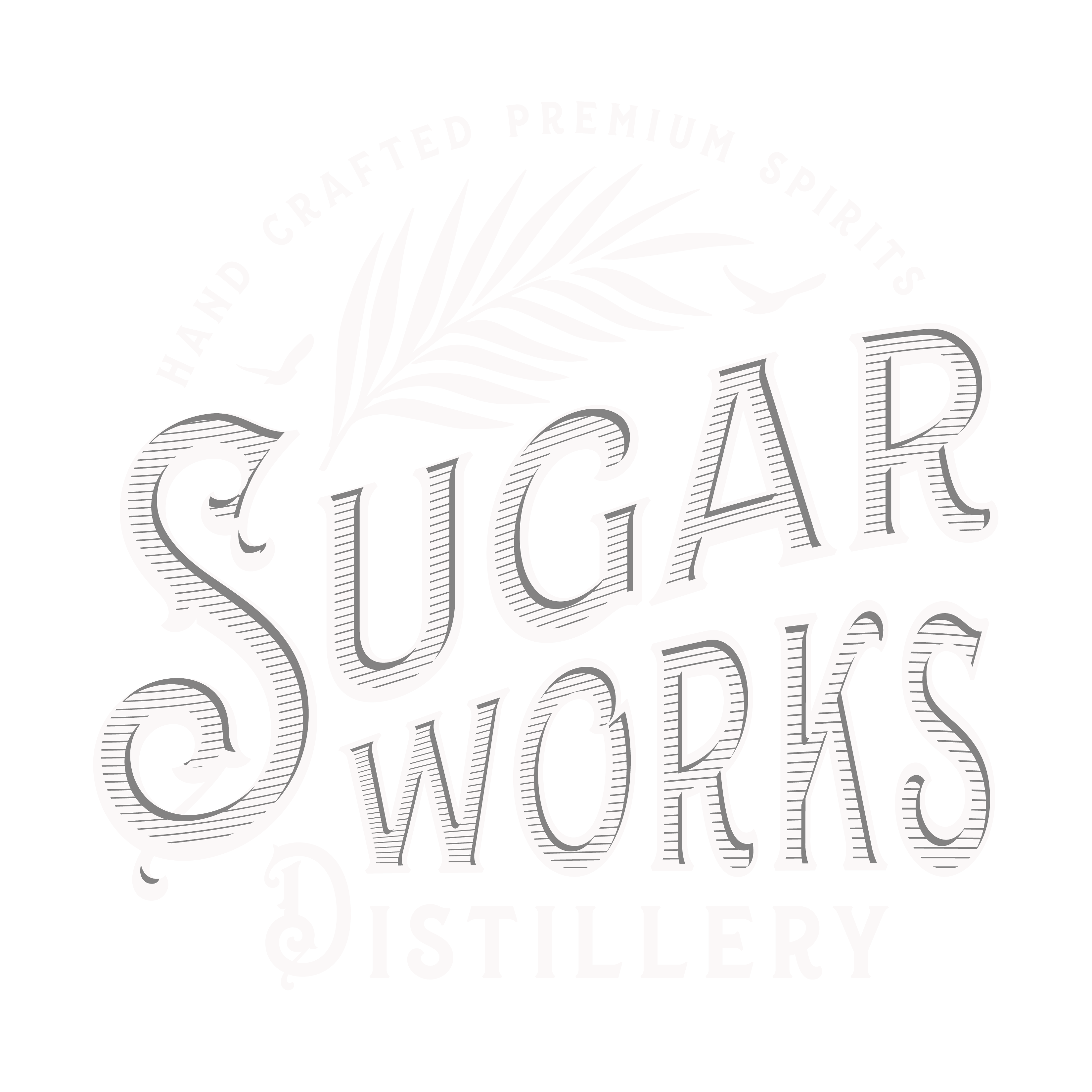 Sugar Works Distillery