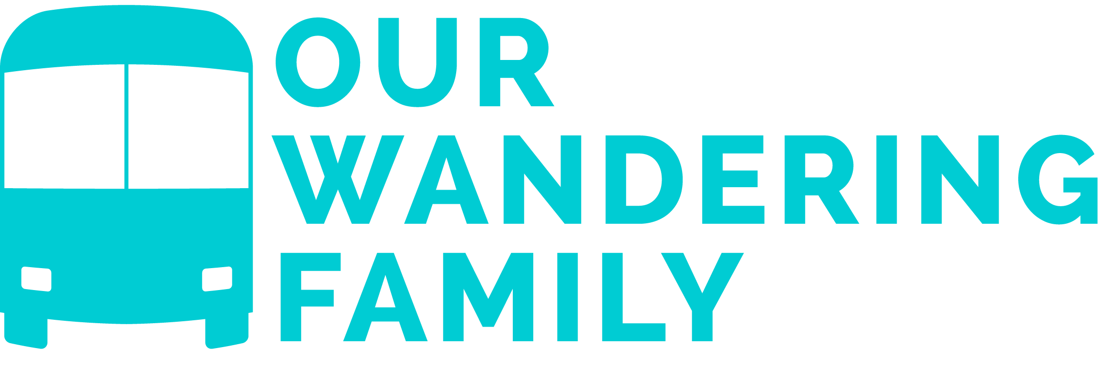 Our Wandering Family