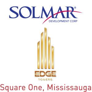 EDGE-Towers-by-solmar-development