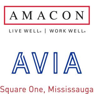avia-condos-by-amacon