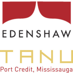 tanu condos by eden shaw in port credit Mississauga