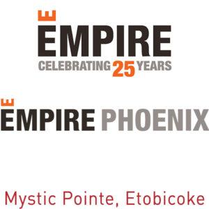 Empire-Phoenix-Condos