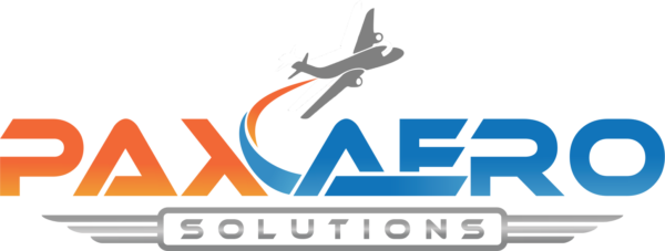 Pax Aero Solutions