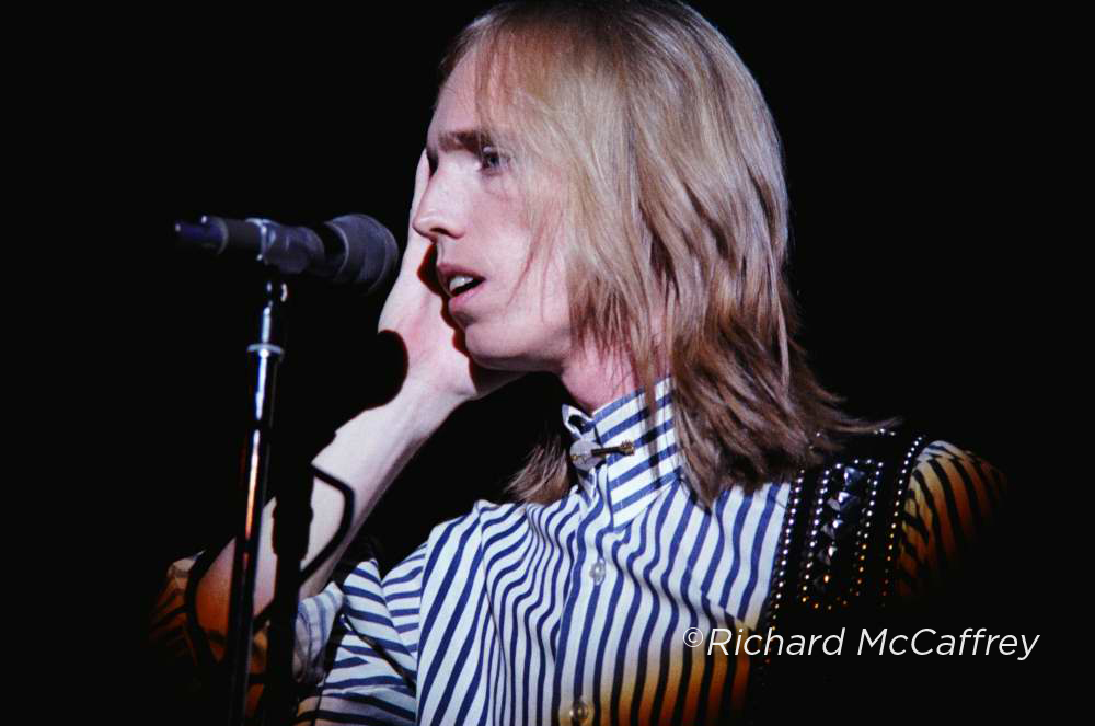 Richard McCaffrey Photography
