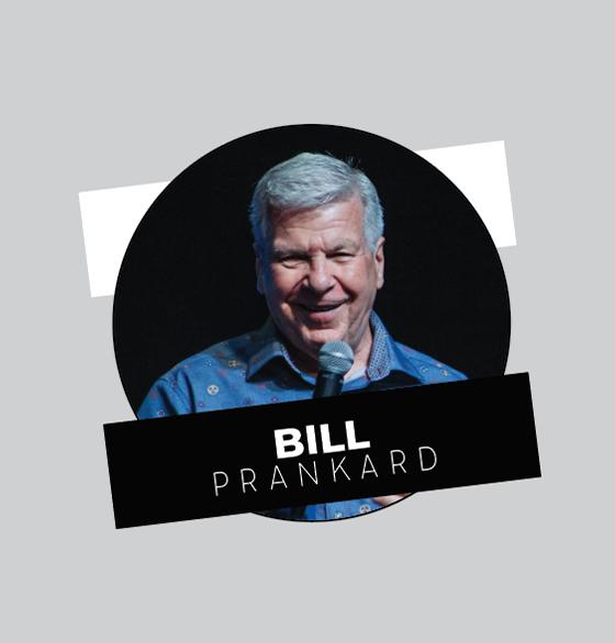 Prankard-Speaker-Profile-Image