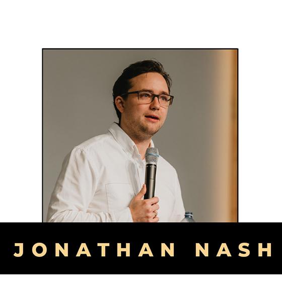 Harvest-Conference-Speaker-Profile-JONATHAN-NASH