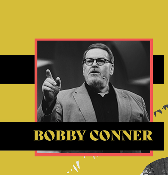 Embrace-The-Greater-Glory-Conference-Speaker-Profile-BOBBY-CONNER