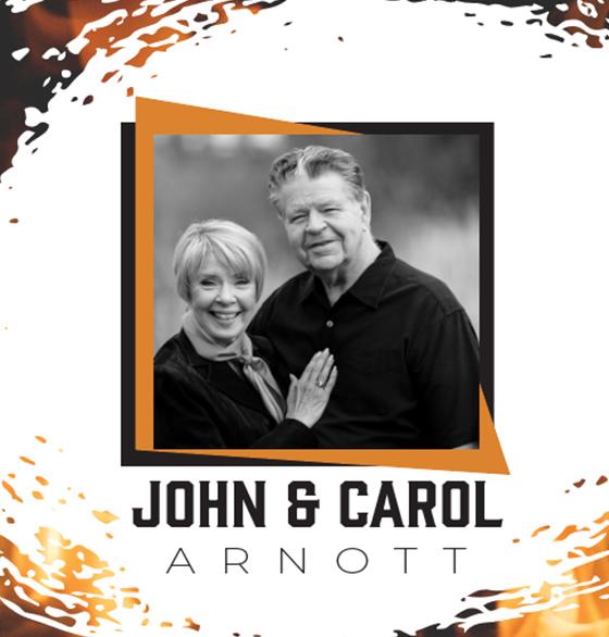 Heart's-On-Fire-Speaker-Profile-Arnotts