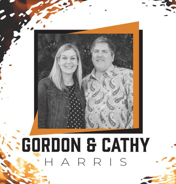 Heart's-On-Fire-Speaker-Profile-HARRIS