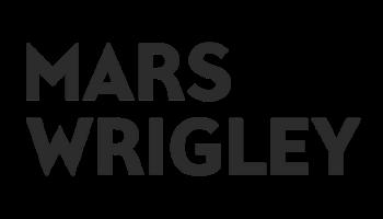 Case Study- Mars Wrigley