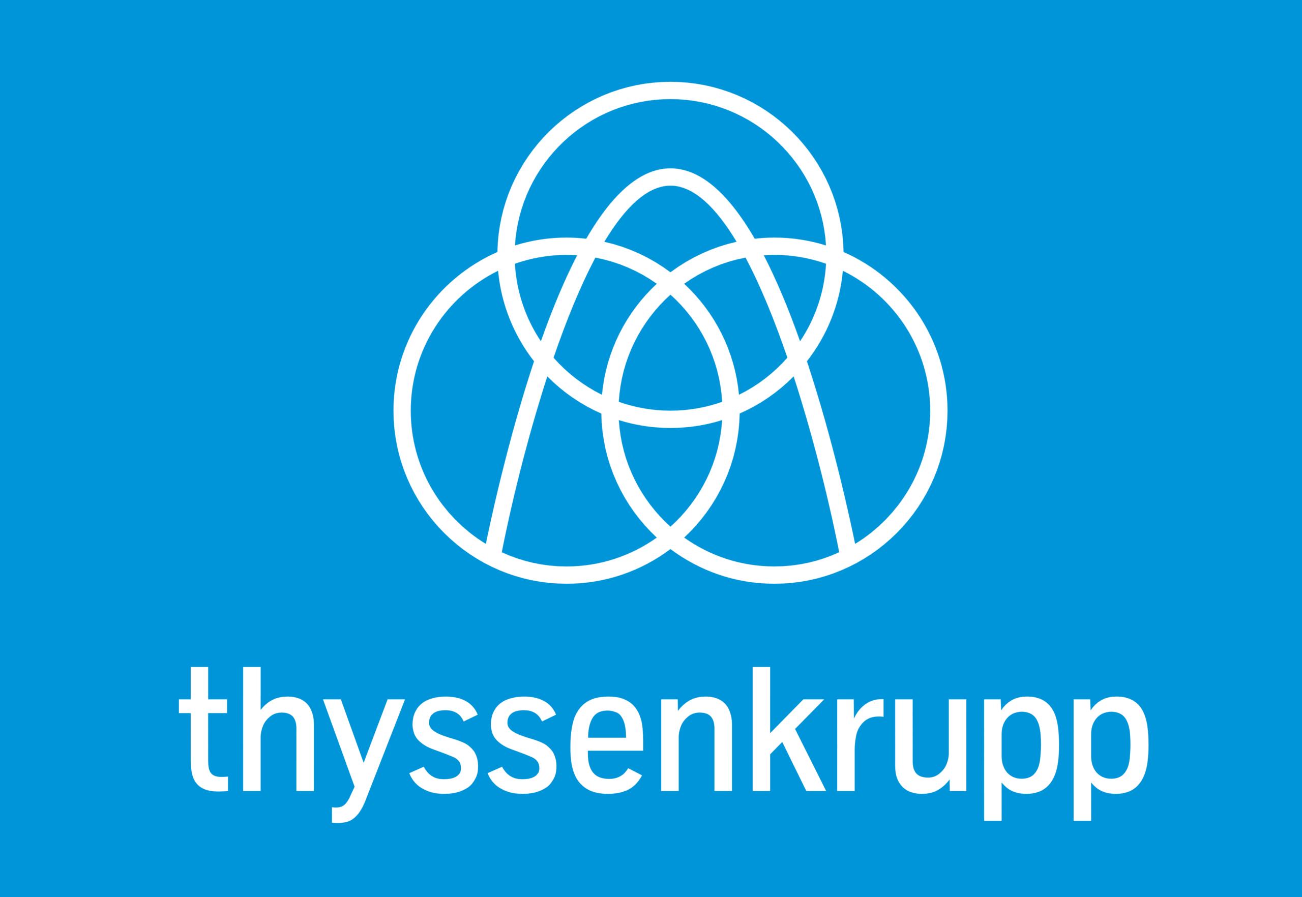 gulfHR Thyssenkrupp