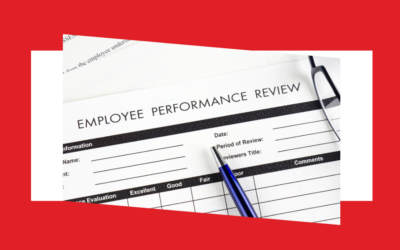 Remote Performance Reviews: Tackle the Gremlins