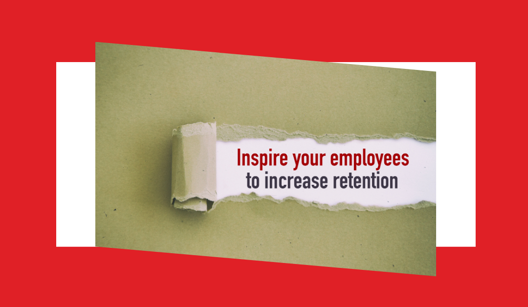 A Guide to Employee Retention