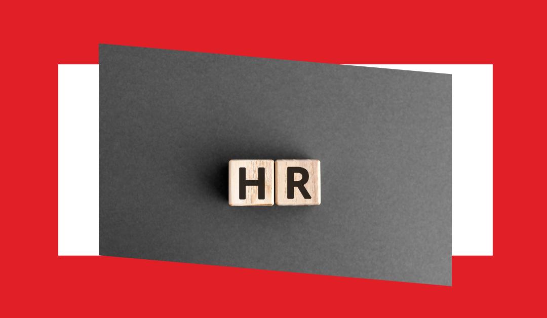 Understanding Key HR Skills