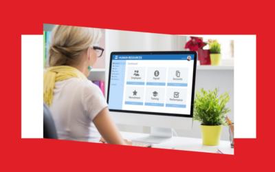 How to Choose an HR Software Program