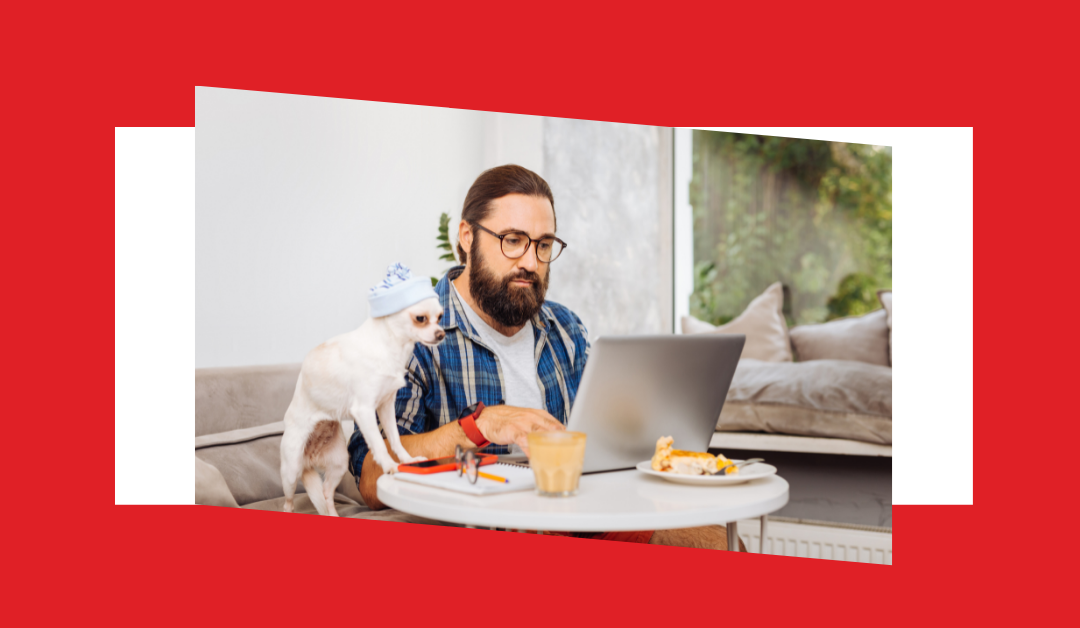 How to find and hire the best remote workers