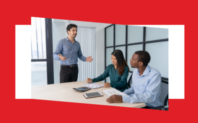 The Importance of Employee Training and Development