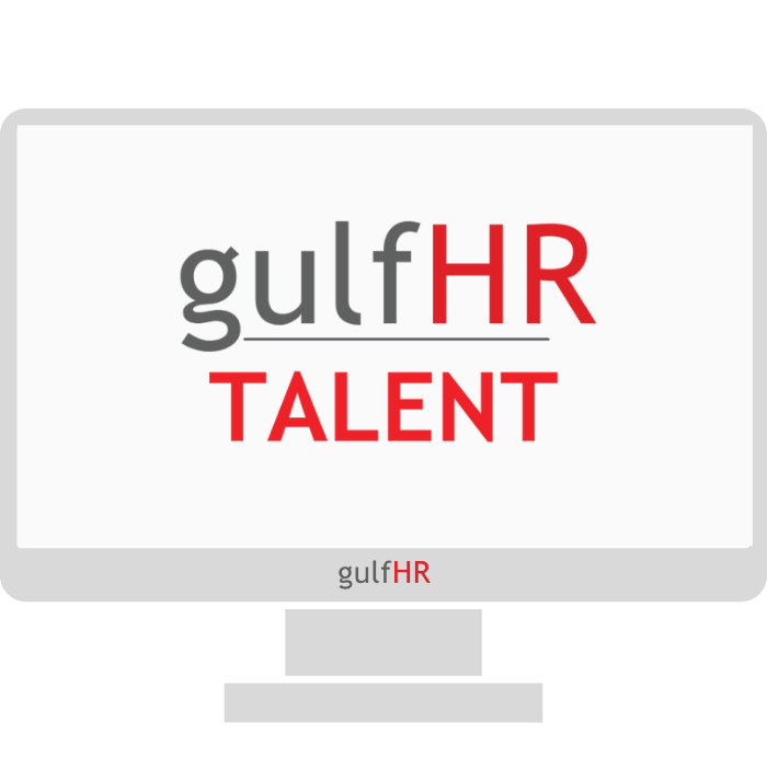 gulfHR Talent
