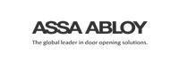 Logos-Assa