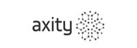 Logos-Axity