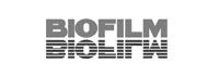 Logos-Biofilm
