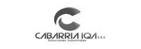 Logos-Cabarria