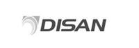 Logos-disan