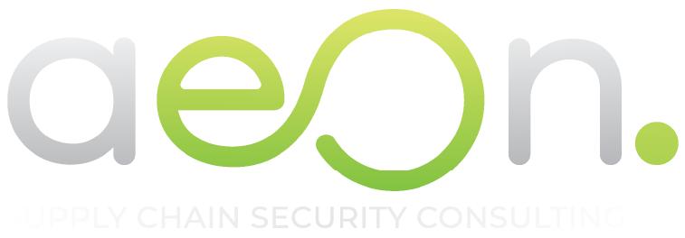 Aeon Consulting