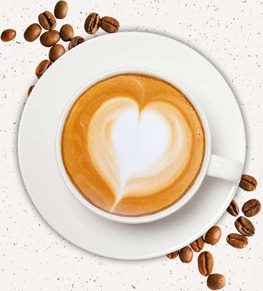 coffee-bg