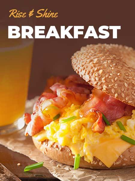 tile-breakfast