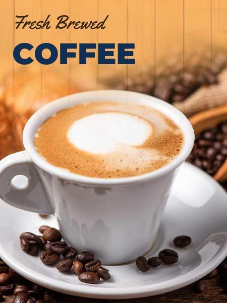 tile-coffee