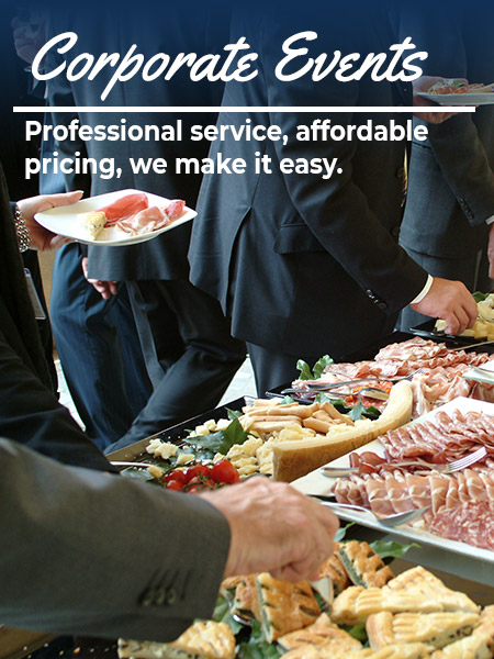 catering-tiles-corporate-new