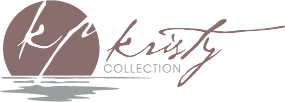 Kristy Collection