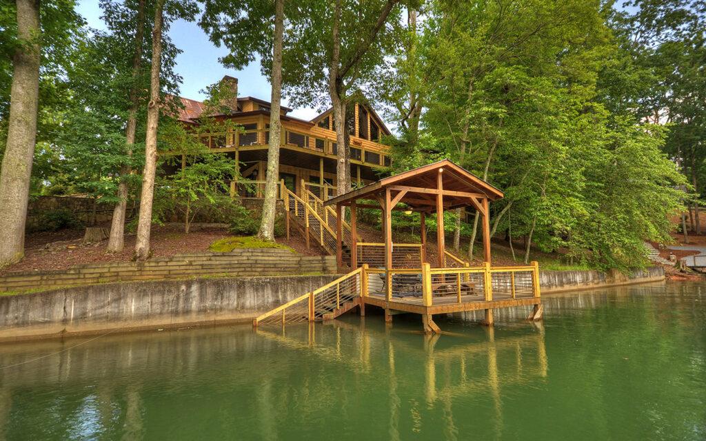 location-blue-ridge-lake-blue-ridge-lodge