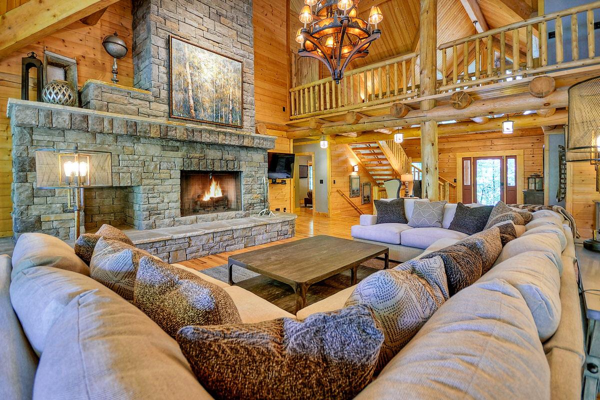 lake buckhorn lodge 22-1