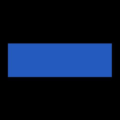 vrbo profile image