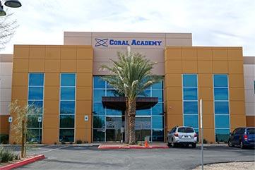 Real Estate Company in Nevada