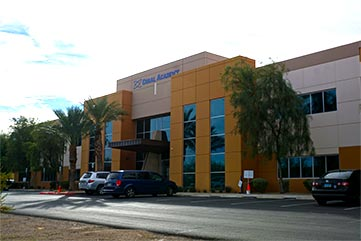Real Estate Company in Henderson NV