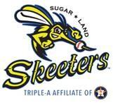 Sugar Land Skeeters