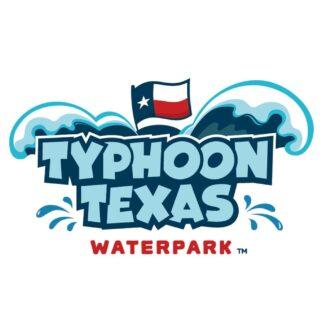 Typhoon Texas