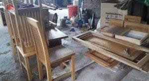sửa chữa đồ gỗ quận long biên