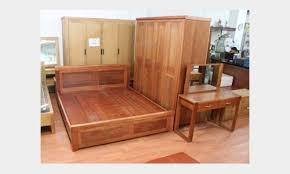 thợ sửa đồ gỗ tại hà nội