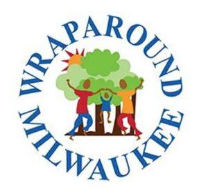 Wraparound Milwaukee